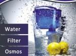 Услуги: Вода очищенная, фильтры, картриджи, кулера