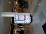 Услуги: Реклама в торговых центрах