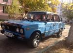 Продам автомобили: ВАЗ 2106