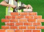 Услуги: Строительство