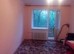Продам квартиры в Феодосии: 1 комнатная квартира