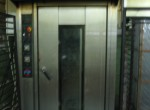Предпринимателю: Печь электрическую разборную Fiorini (Италия).