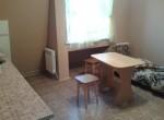 Сдам: Хорошую квартиру и дом