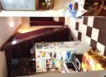 Продам квартиры в Феодосии: 5 комнатная квартира