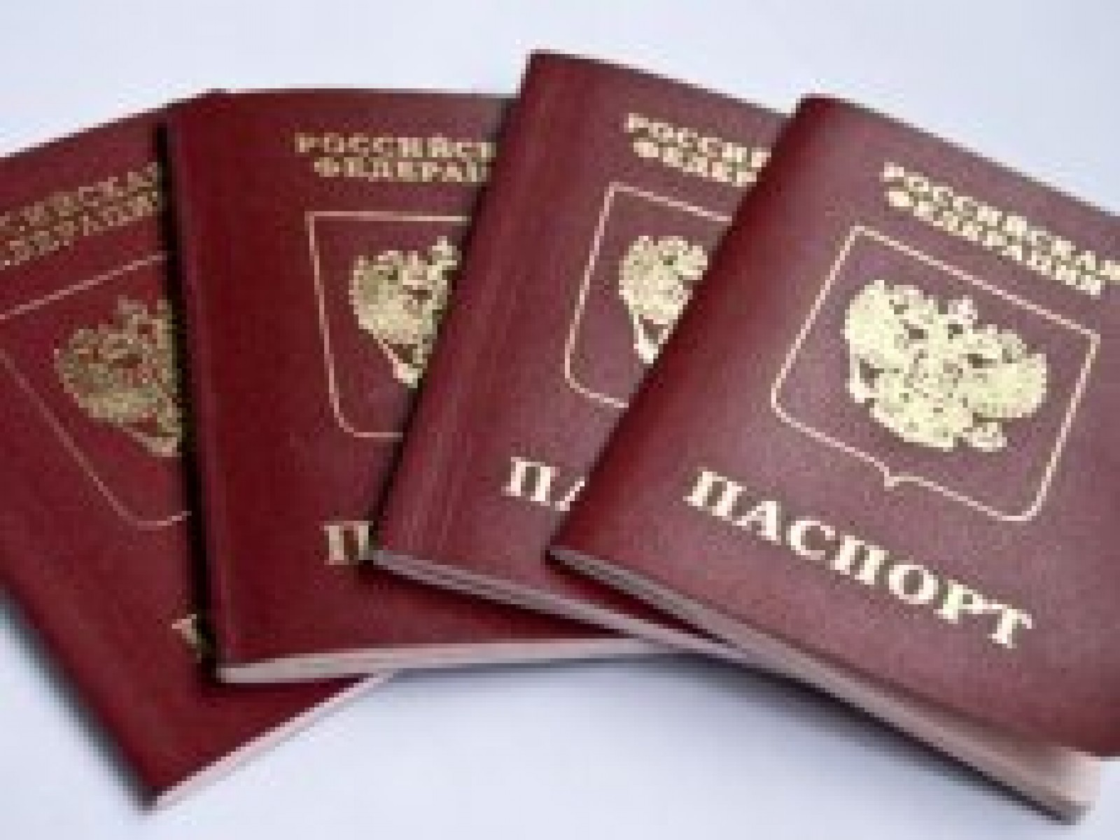 Оформление загранпаспорта в Твери: пошаговая инструкция, необходимые 20