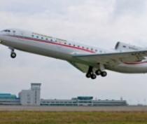 «Грозный Авиа» хочет пустить авиарейсы в Крым