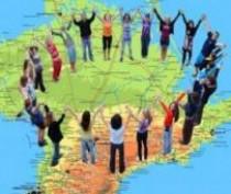 В Крыму проведут фестиваль единства народов