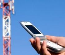 В Крыму могут снизиться цены на мобильную связь