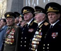 В Феодосии годовщину освобождения от фашистских захватчиков будут отмечать пять дней