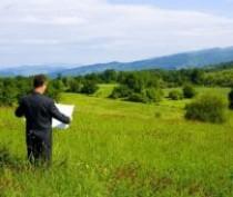 В Крыму проведут инвентаризацию договоров аренды земли
