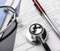 Министру здравоохранения и главврачам больниц Крыма посоветовали подать в отставку