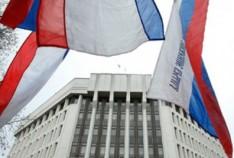 Феодосия. Новость - Избирком Крыма озвучил окончательные результаты выборов в Госсовет
