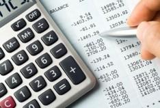 Феодосия. Новость - В Феодосии установлены ставки земельного налога на 2015 год