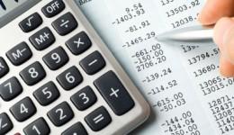 В Феодосии установлены ставки земельного налога на 2015 год