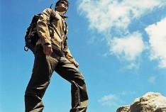 Феодосия. Новость - Ярославская область и Крым будут помогать друг другу развивать туризм