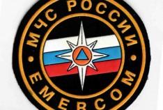Феодосия. Новость - Феодосийский гарнизон МЧС пополнился двумя автоцистернами