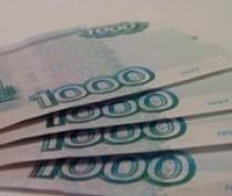Инвестиции и новые заказы помогут увеличить эффективность крымских предприятий