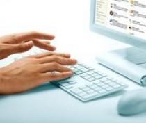 Минкомсвязи РФ рекомендует отказаться от услуг зарубежных регистраторов доменов