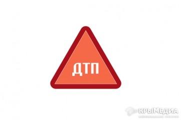 Прогноз погоды по Украине  Погода  bigmirnet