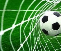 Финал Кубка Премьер-лиги Крымского футбольного союза состоится в Севастополе