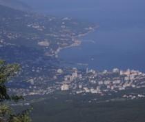 Рынок недвижимости в Крыму оживился: вырос спрос на недорогое жилье