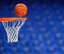 Пять площадок для уличного баскетбола будут построены в этом году в Крыму