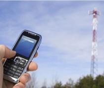 «К-Телеком» запустит мобильную связь 3G от Севастополя до Феодосии к началу курортного сезона