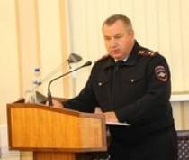 В Крыму перерегистрировано около 500 тыс транспортных средств