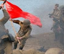 Масштабная реконструкция боёв крымских партизан в Великую Отечественную войну пройдёт под Симферополем на выходных