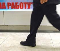 Крым и Севастополь входят в число регионов-лидеров по темпам снижения безработицы – минсоцзащиты РФ
