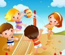 Минобразования Крыма планирует организовать летний отдых и оздоровление для 180 тыс детей