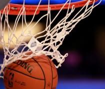 Девять матчей мужского и женского баскетбольных чемпионатов Крыма состоятся на выходных