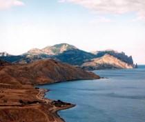 Минэкологии Крыма договорилось с местными МУП об уборке территорий Тихой и Лисьей бухт