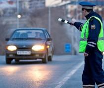 Минтранс Крыма планирует направлять штрафы за нарушение правил дорожного движения на ремонт дорог