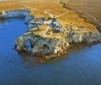 Природоохранная прокуратура признала незаконными платные услуги на территории Большого каньона и национального парка «Тарханкутский»