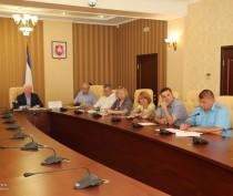 В Крыму проведут дополнительные проверки детских лагерей