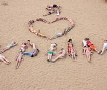 Туристы готовы проводить в среднем две недели отпуска в Крыму и тратить до 30 тыс руб