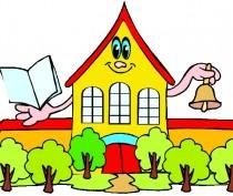 Сроки лицензирования крымских школ и детсадов продлены на два года
