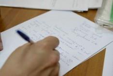 Феодосия. Новость - Феодосийские полицейские за год зарегистрировали почти 19 тыс заявлений о преступлениях и происшествиях