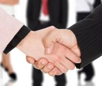 Турецкие бизнесмены возобновят экономическое сотрудничество с Крымом – Аксёнов