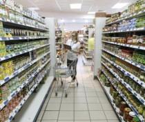 Минпромполитики каждую неделю будет знакомить крымчан с ценами на продукты питания в шести крупных торговых сетях полуострова