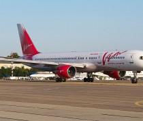 Росавиация дала неделю «Вим-Авиа», продержавшей более суток пассажиров в Симферополе, для устранения многочасовых задержек рейсов