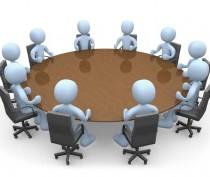 Аксёнов увеличил вдвое число своих внештатных советников