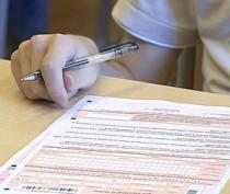 Минобраз России предоставит возможность выпускникам дополнительно сдать ЕГЭ 5, 8 и 14 сентября