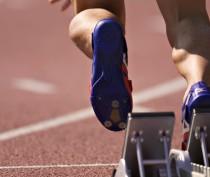 Крымчане стали призёрами Кубка России по легкой атлетике