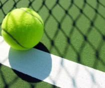 Всероссийский турнир по теннису «КСК Кубок Крыма на призы главы республики» пройдет в Симферополе в конце июля