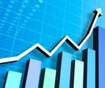 Индекс промышленного производства в Крыму в первом полугодии превысил 120%