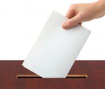 Крымчане в сентябре реализуют свое избирательное право в новых кабинках для голосования за 13 млн руб