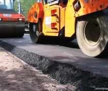 Крым освоил 22% средств на ремонт дорог в 2016-м