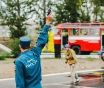 Крымские студенты впервые отправятся на «Зарницу» в Забайкальский край